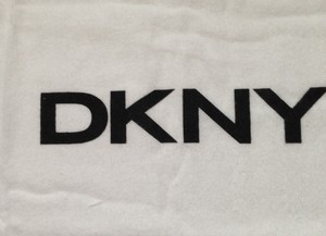 DKNY New DKNY Dust-bag