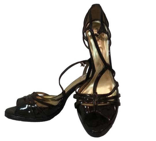 Preload https://item4.tradesy.com/images/charles-david-formal-shoes-size-us-8-2150603-0-0.jpg?width=440&height=440