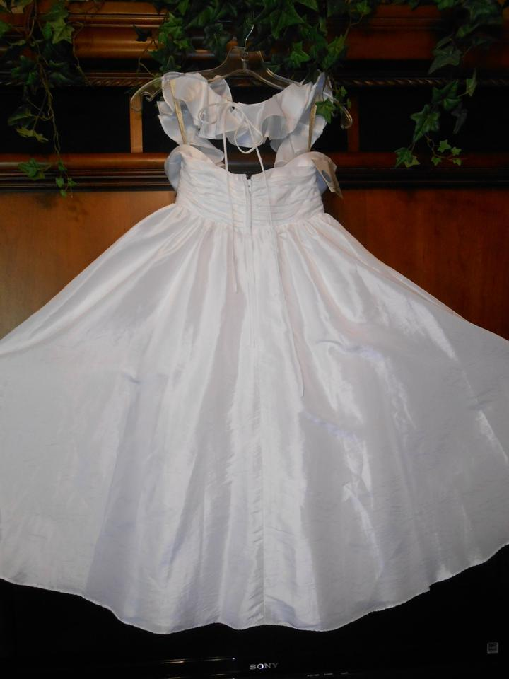 Forever yours international brand new forever yours 710219 for Forever yours wedding dress