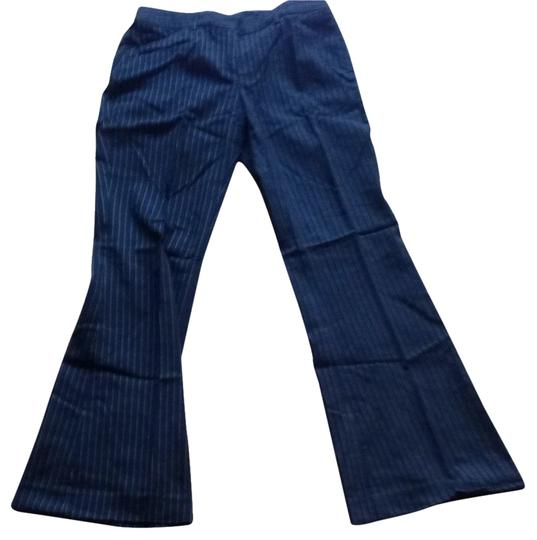 bfba9ae3 hot sale Express Pants - 84% Off Retail - hydroclean.no