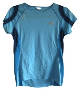 The North Face North Face Athletic T-shirt