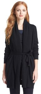 Tory Burch Sweater Longsleeve Chic Cardigan