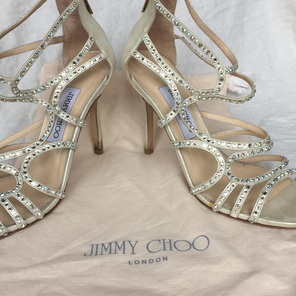 Gold Jimmy Formal Shoes Shoes Jimmy Choo Jimmy Shoes Formal Jimmy Choo Formal Gold Choo Gold qIwxzcHWf5