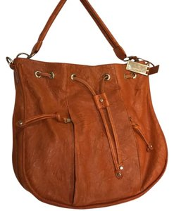 ee880fcb14d Joy Gryson Hobo Bags - Up to 90% off at Tradesy