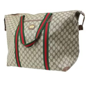 ecf4d928265 Gucci Bags - Up to 90% off at Tradesy