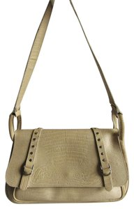 Cavalcanti Handbags Shoulder Bag