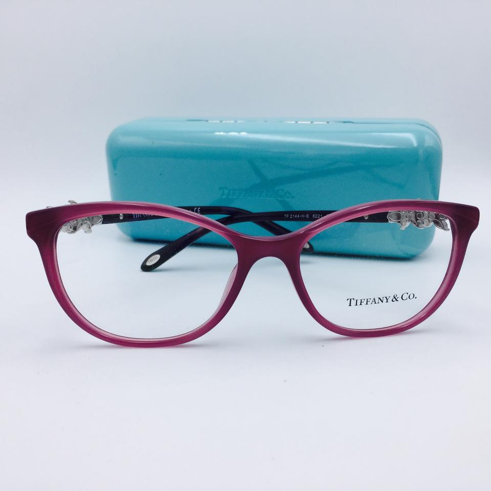 345ad98b1f2 Tiffany Eyeglass Frames Cateye. Cateye Sunglasses