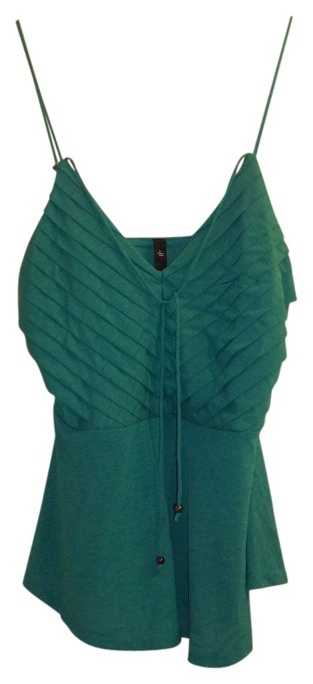Jessica Simpson Turquoise Green Rn#89828 Ca#08349 Style Name ...
