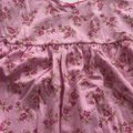 Victoria's Secret Sleepwear Angel Size Small Top Pink Image 1