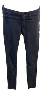 Klique B Skinny Pants navy