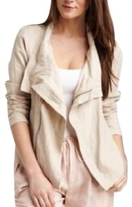 Gold Hawk tan Jacket