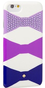 Kate Spade Kate spade bow cell phone cover