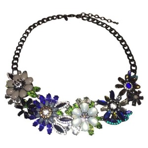 Joan Rivers Stunning Signature Floral Collection Like J. Crew
