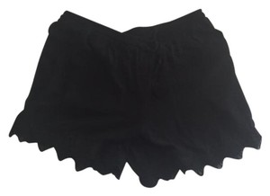 Kensie Mini/Short Shorts black