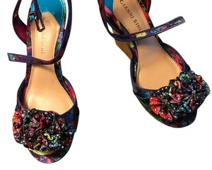 Gianni Bini Multi Wedges