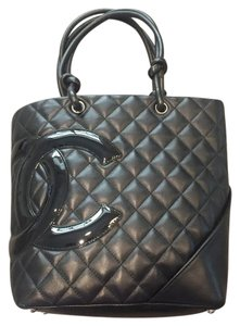 4f6b7100566e96 Chanel Bags - Up to 90% off at Tradesy