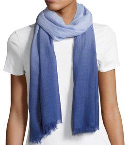 3560401e0e2 Saks Fifth Avenue Scarves   Wraps - Up to 70% off at Tradesy