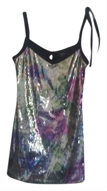 Preload https://item2.tradesy.com/images/xoxo-multicolor-mini-night-out-dress-size-4-s-2152091-0-0.jpg?width=400&height=650