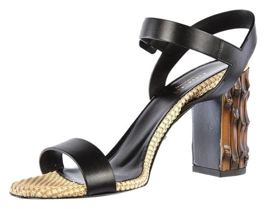 Preload https://item4.tradesy.com/images/gucci-brown-leather-high-heel-bamboo-sandals-size-us-8-regular-m-b-2152123-0-0.jpg?width=440&height=440