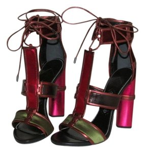 b6a51d56ca Tom Ford Sandals - Up to 70% off at Tradesy