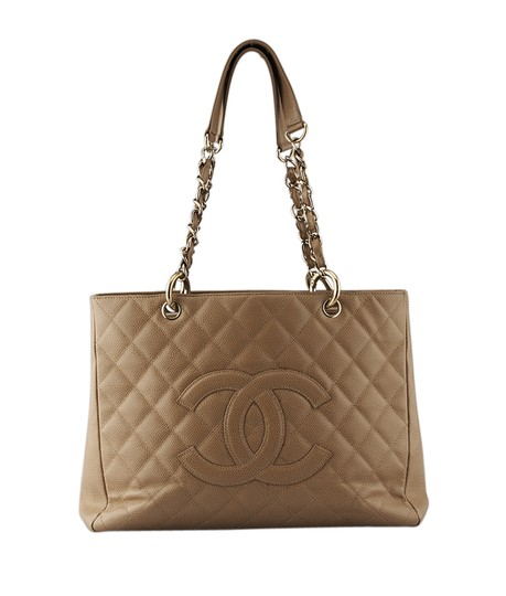 Preload https://img-static.tradesy.com/item/21521719/chanel-gst-grand-shopper-caviar-quilted-126707-tan-leather-tote-0-0-540-540.jpg
