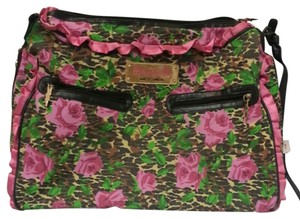 Betseyville by Betsey Johnson Travel Bag