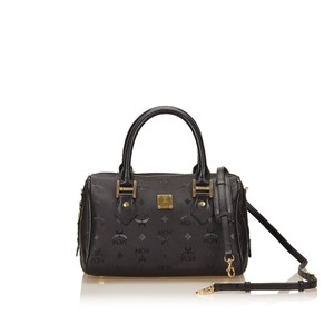 MCM 7emchb004 Shoulder Bag