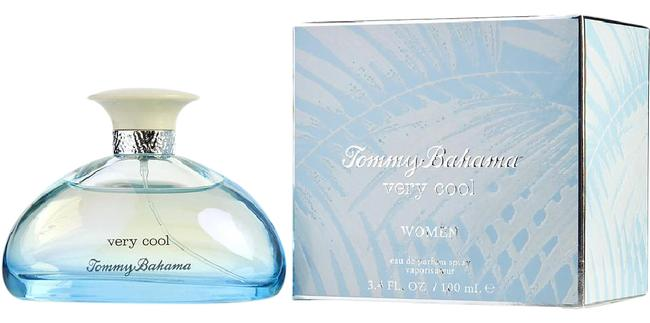 tommy bahama cologne for her