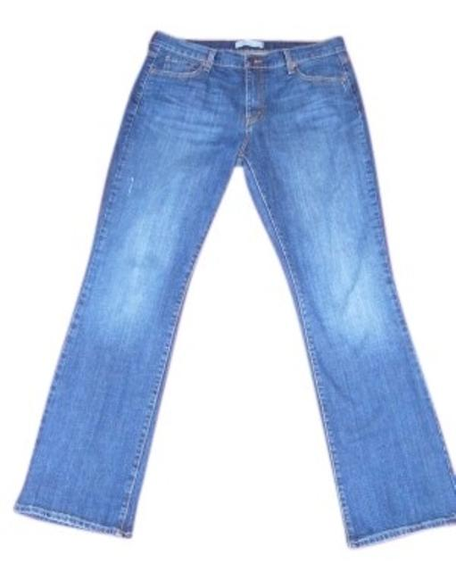 Preload https://item5.tradesy.com/images/levi-s-blue-515-14l-boot-cut-jeans-size-35-14-l-21524-0-0.jpg?width=400&height=650