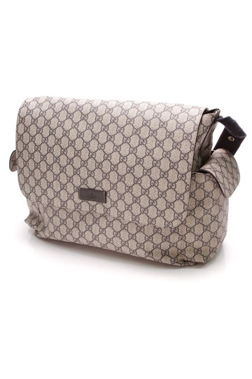 563714193 Gucci Diaper Bag Review | Stanford Center for Opportunity Policy in ...