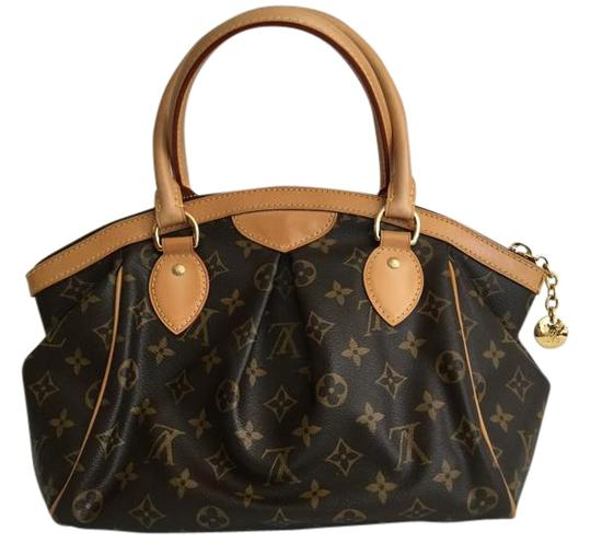 Preload https://item3.tradesy.com/images/louis-vuitton-tivoli-pm-monogram-coated-canvas-cross-body-bag-2152447-0-2.jpg?width=440&height=440