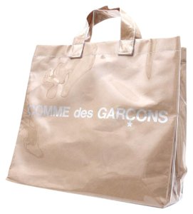 Comme Des Gar 199 Ons Totes Up To 90 Off At Tradesy