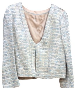 Ann Taylor Ann Taylor Suit Jacket (skirt Separate)
