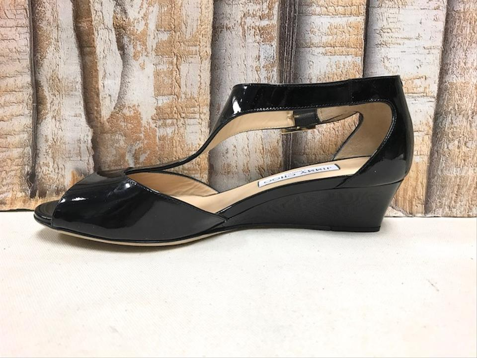 Treat Scuffed Soft Leather Shoes