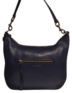 Marc Jacobs:::NEW Shoulder Bag