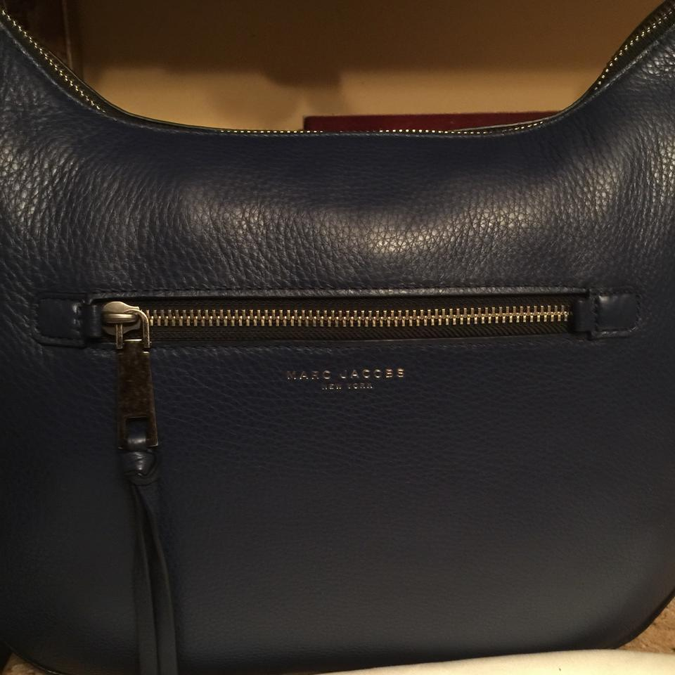 Shoulder Bag Marc Blue Jacobs Marc Jacobs 0qwx6OIOR