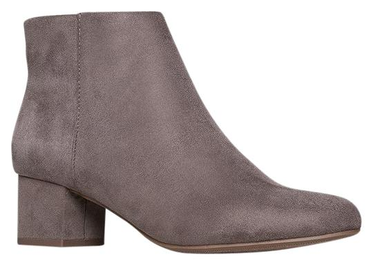 Preload https://img-static.tradesy.com/item/21527589/j-adams-smokey-taupe-jody-ankle-bootsbooties-size-us-65-regular-m-b-0-1-540-540.jpg
