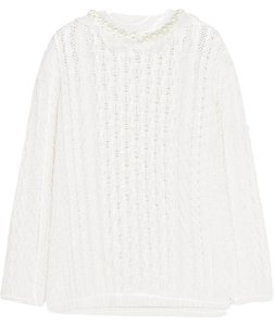 Simone Rocha Sweater