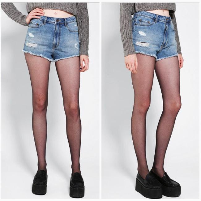Urban Outfitters Mini/Short Shorts Image 1