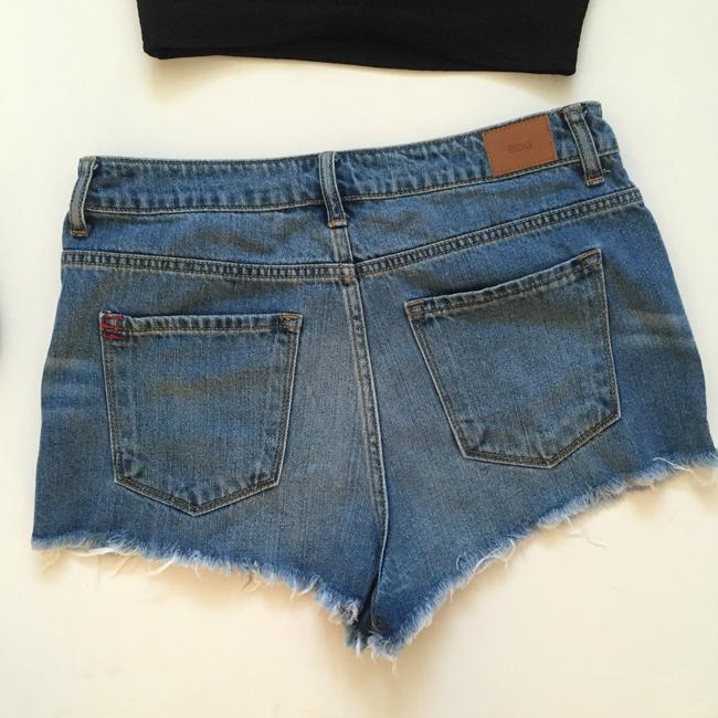 Urban Outfitters Mini/Short Shorts Image 4