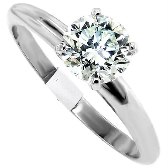 Preload https://img-static.tradesy.com/item/21528408/abc-jewelry-j-color-si2-clarity-brilliant-cut-solitare-engagement-ring-0-0-540-540.jpg