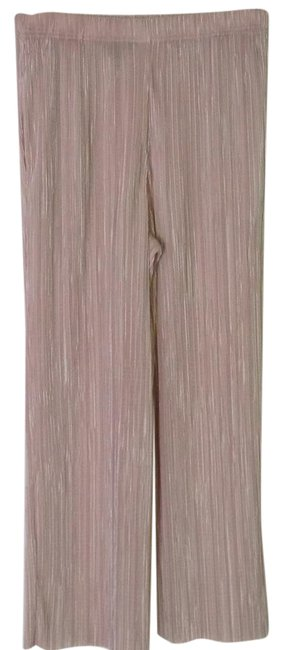 Preload https://img-static.tradesy.com/item/21528844/topshop-pink-pleated-cullottes-wide-leg-pants-size-6-s-28-0-1-650-650.jpg