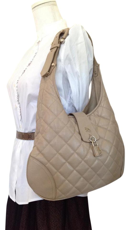 acd15a3cfd90 Burberry Bags - Up to 90% off at Tradesy