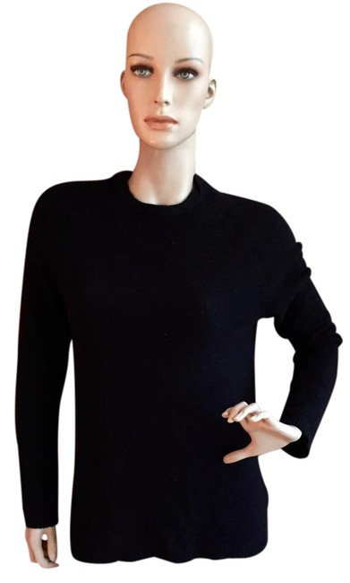 Vkoo Sweater Image 0