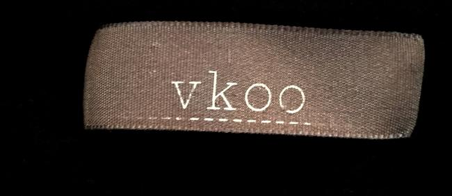 Vkoo Sweater Image 6