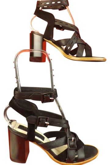 Preload https://img-static.tradesy.com/item/21531288/rag-and-bone-black-leith-leather-suede-criss-cross-straps-heel-sandals-6-bootsbooties-size-eu-36-app-0-1-540-540.jpg