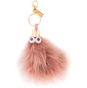 Sophie Hulme Sophie Hulme Ethel feather keyring
