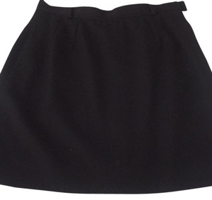 Valentino Mini Skirt