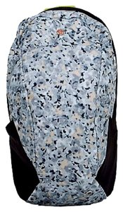 Lululemon Running Backpack