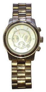 Michael Kors Michael Kors Unisex Watch